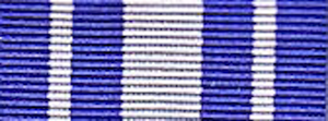 Tasmanian Police Diligent & Ethical Service Medal - Solomon Brothers Apparel