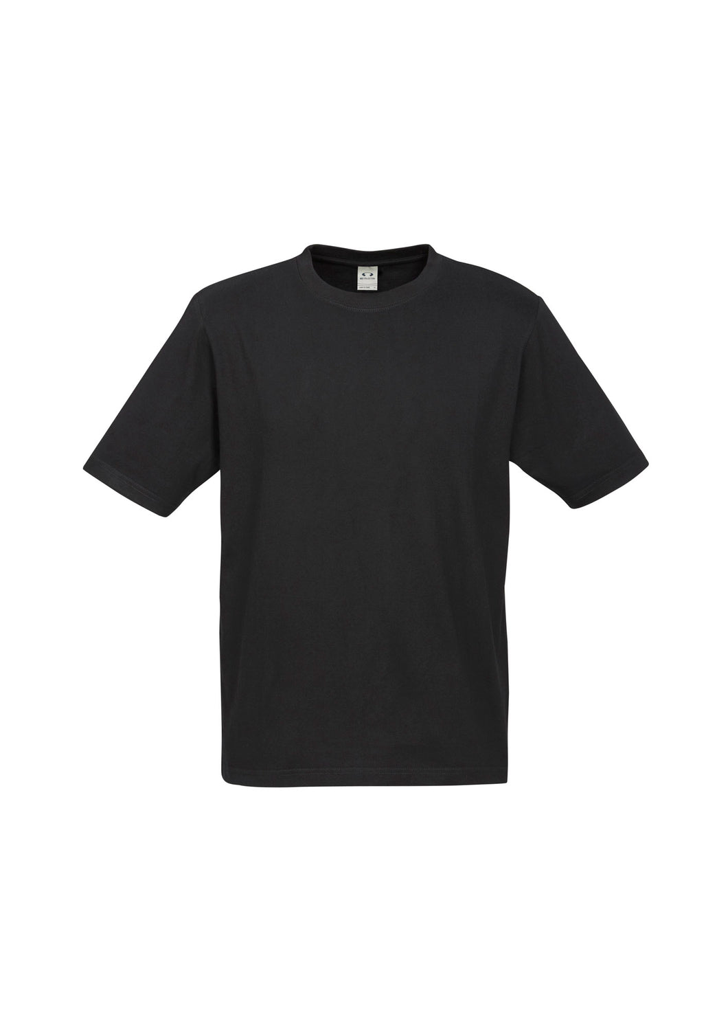 Ambience Mens Tee - Solomon Brothers Apparel