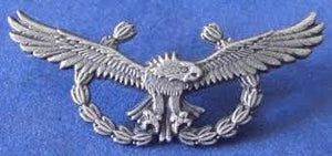 Readiness Badge - Solomon Brothers Apparel