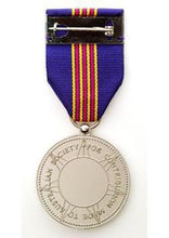 Load image into Gallery viewer, Centenary Medal - Solomon Brothers Apparel