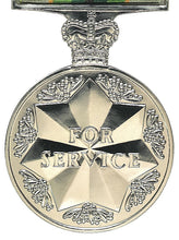 Load image into Gallery viewer, Australian Service Medal 1975+ - Solomon Brothers Apparel