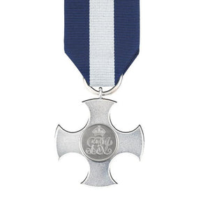 Distinguished Service Cross - Solomon Brothers Apparel