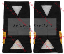 Load image into Gallery viewer, Insignia, Lieutenant Surgeon, RAN - Solomon Brothers Apparel