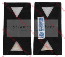 Load image into Gallery viewer, Insignia, Warrant Officer of the Navy, RAN - Solomon Brothers Apparel