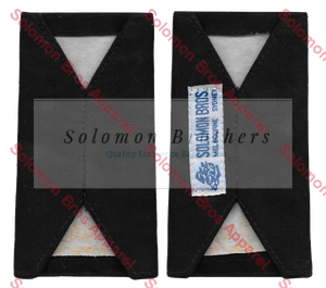 Insignia, Warrant Officer of the Navy, RAN - Solomon Brothers Apparel