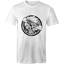Load image into Gallery viewer, Frothin Tee- Mens