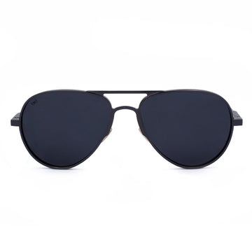 Apollo Small Aviator Sunglasses
