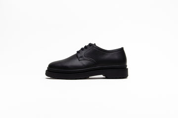 Bobby Sustainable Derby in Black
