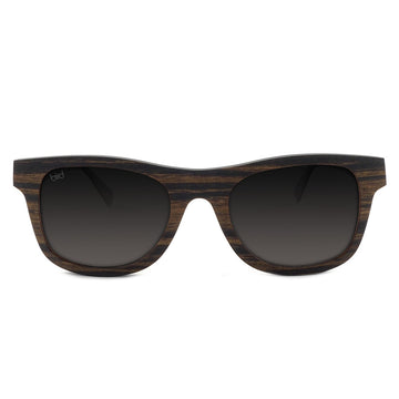Finch Sunglasses