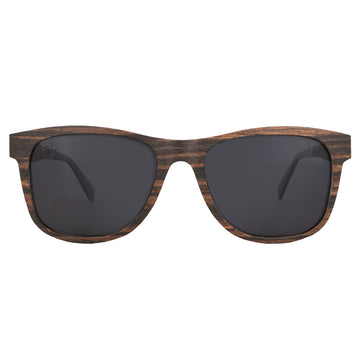 Hawfinch Sunglasses