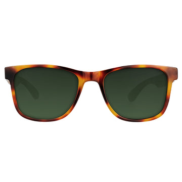 Otus Sunglasses in Caramel
