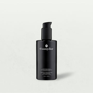 Botanical Regenerating Face Cleanser with Ylang-Ylang