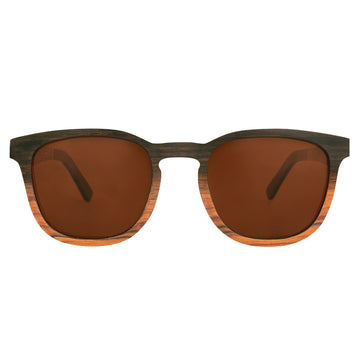 Wren Sunglasses