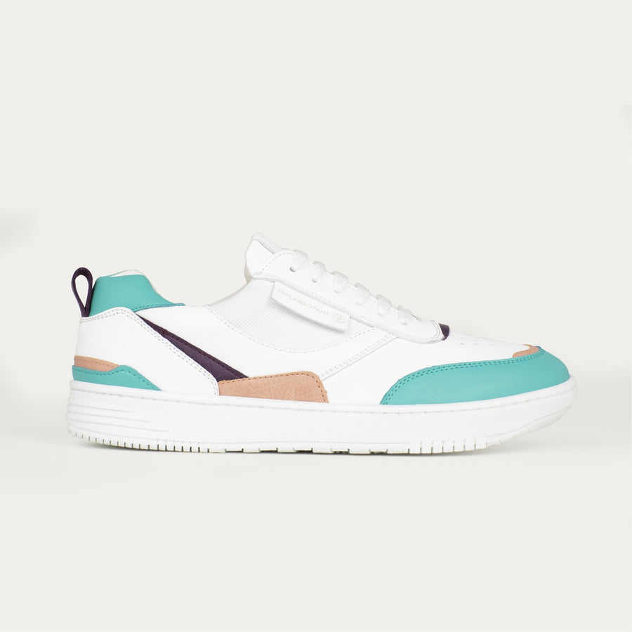 UX-68 Water Vegan Trainers