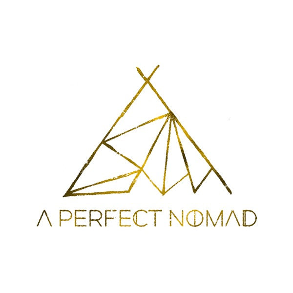 A Perfect Nomad
