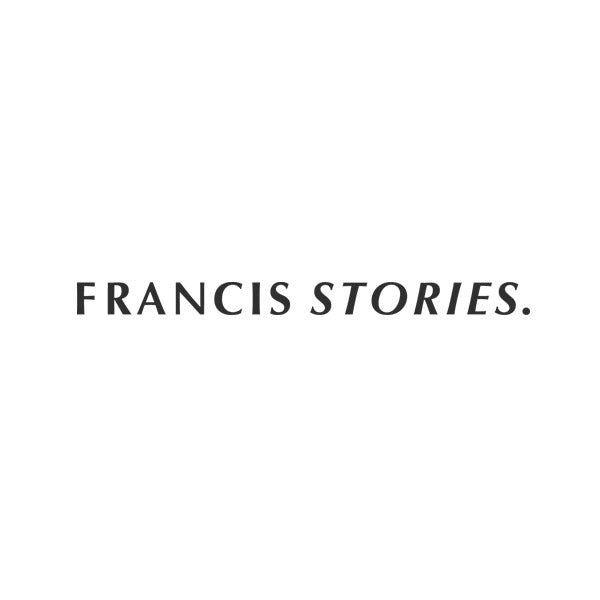 Francis Stories