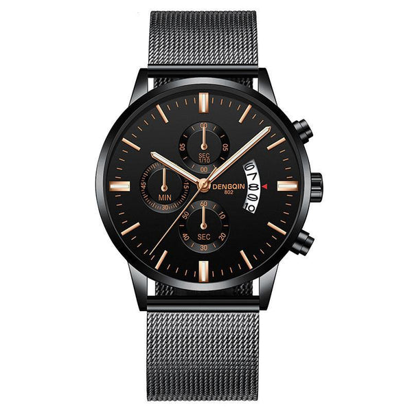 Men's Fashion High Quality Watch