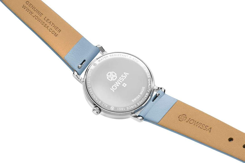 Alto Swiss Ladies Watch J4.389.M