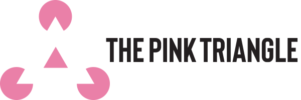 The Pink Triangle (TPT)