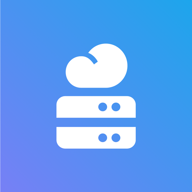 3-month Free Encrypted Cloud Storage