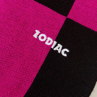Zodiac Holiday Pack Polo Knitwear