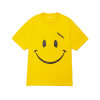 Zodiac x MAD Smiley T-shirt