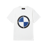 Pleasure BMW T-shirt