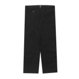 LUI Parachute Tyrone Trousers