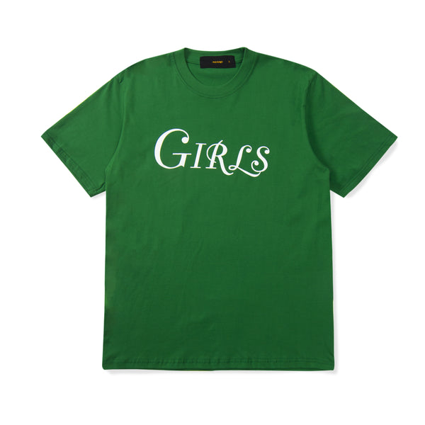 Pleasure Girls T-shirt