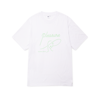 Pleasure x TILT Play T-shirt