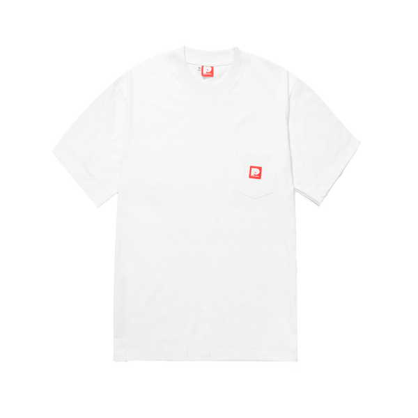 Pizzza Dealer Logo T-shirt
