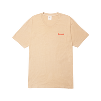 Record Magazine Logo T-shirt