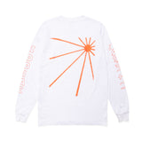Zodiac x Quirk It! Long Sleeve T-shirt
