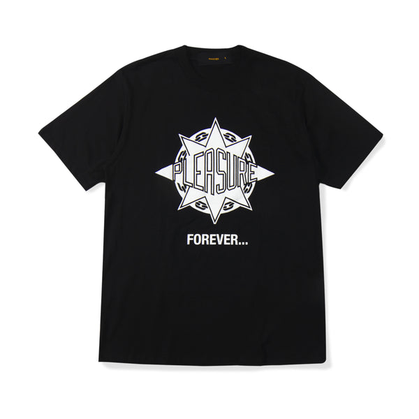 Pleasure Forever & Forever T-shirt