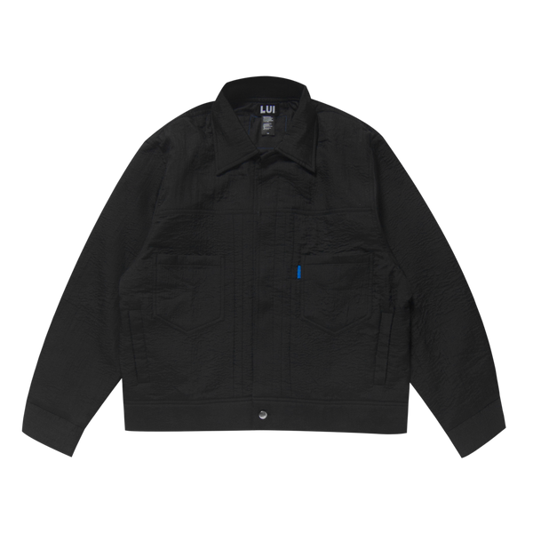 LUI Parachute Jim Jacket