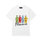 Pleasure Bikini Girls T-shirt