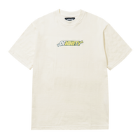 Ofninety Way T-shirt