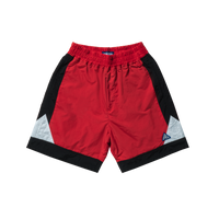 Deva States Team Shorts
