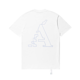 Deva States Thermal T-shirt