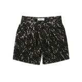 Mankind Nahua Shorts