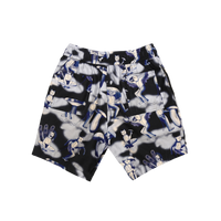 Mankind Fable Shorts