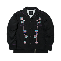 Mankind Jones Jacket