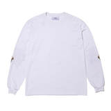 Mankind Diaspora Long Sleeve T-shirt