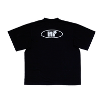 Norrm Original T-shirt