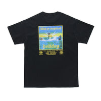 Nothing Giveaways T-shirt
