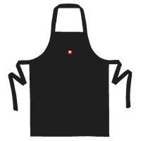 LUI x Pizzza Dealer Apron