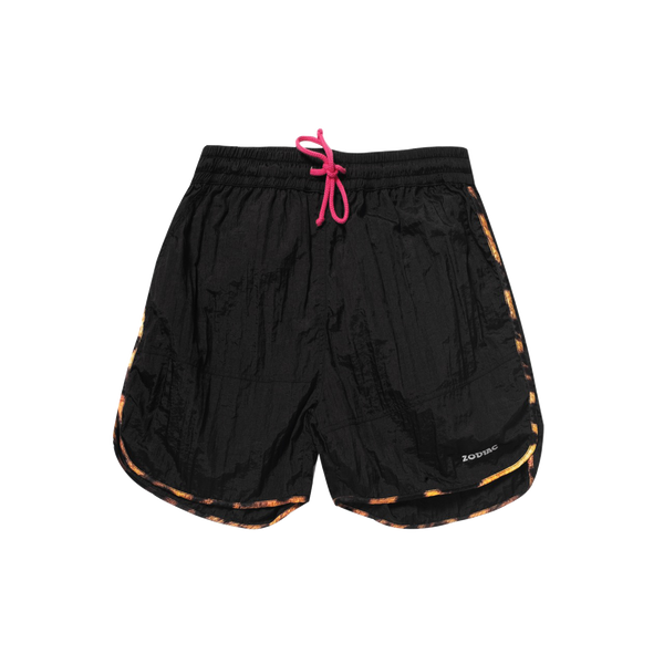 Zodiac x Potato Head Swim Trunk