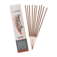 Mussa Exotique Incense Sticks