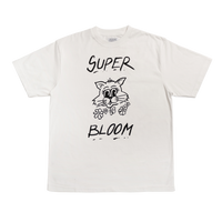 Super Bloom SYCat T-shirt