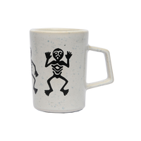 Domestik Dance Tribe Mug